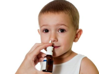 What is the common cold in children? We are working correctly
