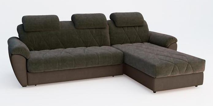 ascona couches reviews