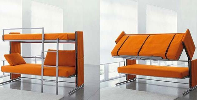 bunk beds transformers prices