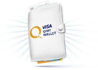 how to close a kiwi wallet