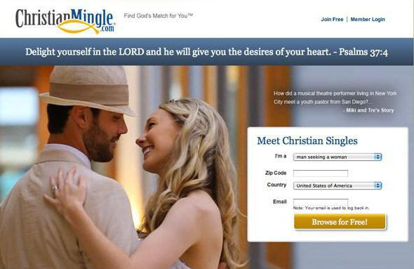 Which dating site is better? Reviews, ratings, features and recommendations